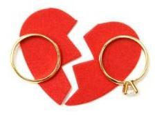 """divorzio breve """"aiuta"""" famiglia"""
