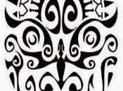 maschera Wallpaper
