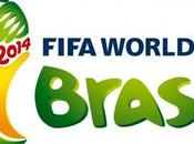 Richieste strane Mondiale 2014