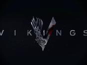 Vikings Riti Passaggio