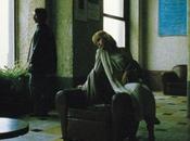 """ragazza cinema"""" Marguerite Duras"""