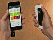 Ecco Dario, soluzione controllare Diabete smartphone