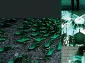 Senza Parole, presentazione della Mostra Scultura videoarte Padova Giugno 2014