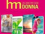 Maggio 'ROSA' Harlequin Mondadori Segnalazione