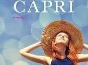 love Capri' sexi food sull'Isola azzurra Recensione