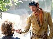 """""""Game Thrones Pedro Pascal anticipa rivalsa della Vipera Lannister"""