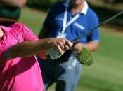 Golf: Nordea Masters Francesco Molinari sbaglia tutto apertura