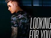 Justin Bieber Looking nuovo inedito trio Migos