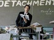 """Recensione: """"Detachment Distacco"""""""