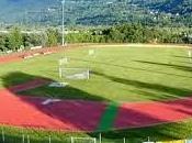 Italiani prove Multiple Junior Promesse domani Lana (BZ) rassegna nazionale giovanile decathlon eptahlon