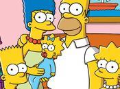 Perché Simpson sono gialli? altre curiosità)