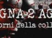 Bologna agosto giorni della collera