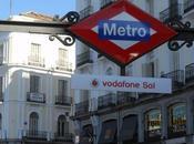 Successe Madrid, parte Porcospini Magi.
