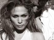 First Love nuovo singolo Jennifer Lopez