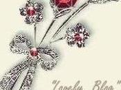 Rosa maggio