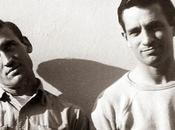 diario Jack Kerouac, genesi Sulla Strada Road). paure giovane scrittore.