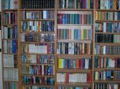 Vita libreria: novità, rifornimenti, rese