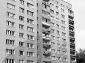 POLONIA: Nowa Huta, città ideale socialista