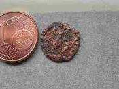 L'euro d'Egitto