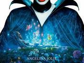 Maleficent Malefica
