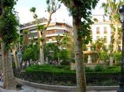 Granada: Italianos