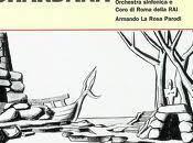 ENNIO PORRINO L'IDENTITA' SARDA #musica #opera #sardegna