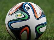 Mondiali 2014, richieste delle squadre