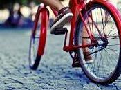 ReCycling, viaggia bike friendly Hostelworld