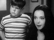 Casting Pugsley, bambino Famiglia Addams