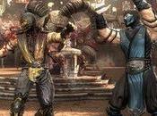Mortal Kombat compare listini retailer inglese Notizia