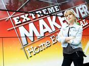 Canale seconda edizione ''Extreme Makeover Home Edition Italia''