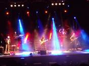 STEVE HACKETT LIVE TRENTO 25/05/2014, Marco Pessina