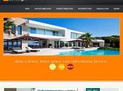 dieci migliori siti Webnode 2013