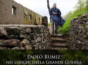 "Docufilm ""L'albero trincee"" Alessandro Scillitani"