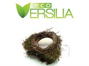 EcoVersilia: festa degli stili vita sostenibili