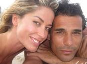Elena Santarelli sposata: ecco tutti dettagli matrimonio
