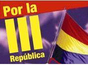 Recuperiamo Repubblica!