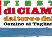 Friuli festa sapore antico