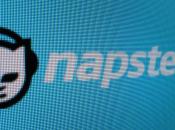 Napster compie anni, riuscito rivoluzionare fruizione della musica online