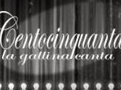 """Recensioni teatro: """"centocinquanta gallina canta"""", prova maturita' della kitchen company"""
