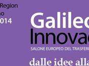 Dalle idee alla fabbrica: giugno Padova Galileo Innovactors' Università imprese rete trasferimento tecnologico #gif02