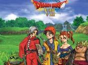 Dragon Quest VIII: nostra recensione