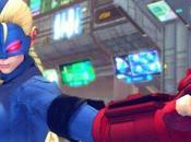 Gattopardo picchiaduro Recensione Xbox