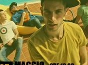 Scat plaza tempo videoclip esordio