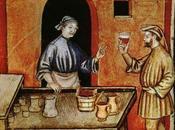 Vino letteratura Toscana