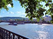 Destinazione Praga