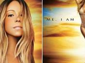 Mariah Carey Mariah... Elusive Chanteuse: recensione album