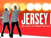 Jersey Boys: musica secondo Clint Eastwood