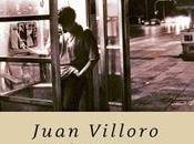 Chiamate Amsterdam Juan Villoro