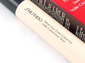 close make n°236: Shiseido, Sheer Zone Corrector n°101 Very light
